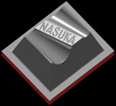 ナスカ・プロ2.5D ルールド サンプル3